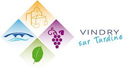 Vindry-sur-Turdine